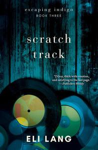 Scratch Track