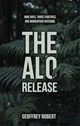 The Alo Release
