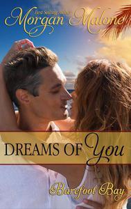 Dreams of You