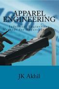 Apparel Engineering