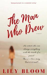 The Man Who Drew