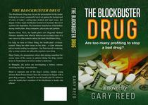 The Blockbuster Drug