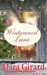 Winterwood Lane