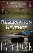 Reservation Revenge