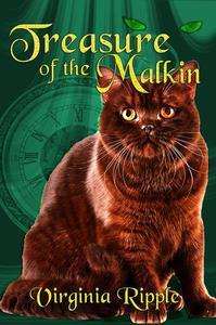Treasure of the Malkin