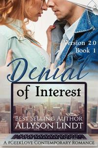 Denial of Interest