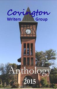 Anthology 2015