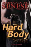 Hard Body: A Horror Story