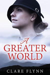 A Greater World