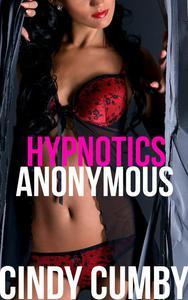 Hypnotics Anonymous