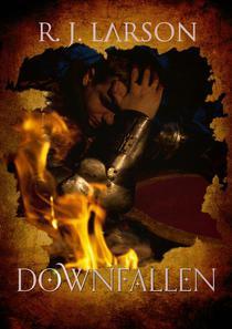 DownFallen