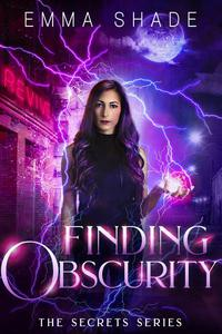 Finding Obscurity