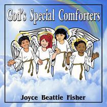 God's Special Comforters