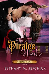 The Pirate's Heart