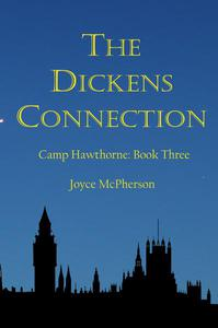 The Dickens Connection