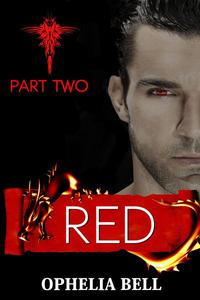 Red: Part Two