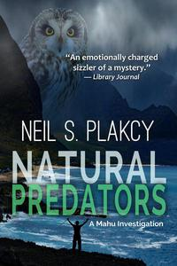 Natural Predators: A Mahu Investigation