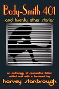 Body-Smith 401 And Twenty Other Stories