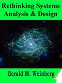 Rethinking Systems Analysis & Design