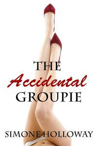 The Accidental Groupie 8