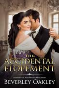 The Accidental Elopement