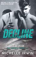 Decline (Declan Reede)