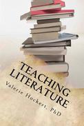 Ensinando Literatura - Um grande guia para professores e alunos