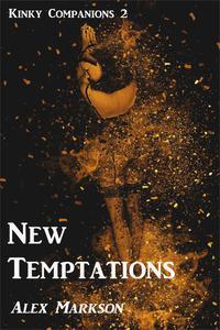 New Temptations
