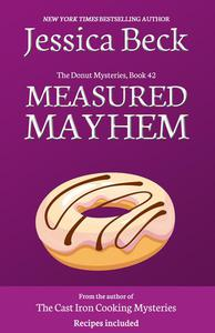 Measured Mayhem