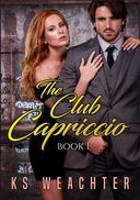 The Club Capriccio