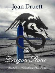 The Dragon Stone