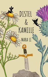 Distel & Kamille Hoofdstuk 1