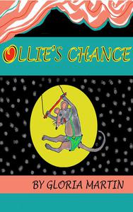 OLLIE'S CHANCE