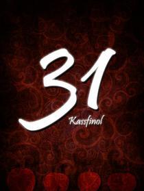 31 de Kassfinol