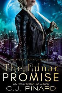 The Lunar Promise