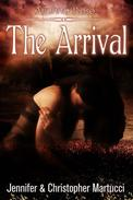 Arianna Rose: The Arrival