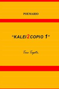 Kalei2copio 1