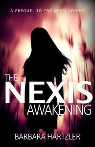 The Nexis Awakening
