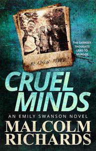 Cruel Minds