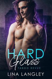 Hard Glass