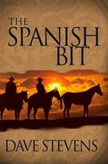 The Spanish Bit