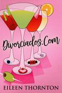 Divorciados.com