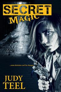 Secret Magic