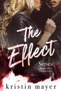 The Effect Series