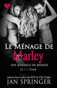 Le ménage de Marley