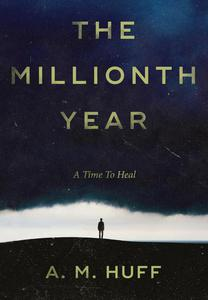 The Millionth Year