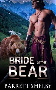 Bride of the Bear