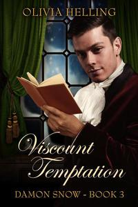 Viscount Temptation