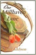 One Millhaven Lane