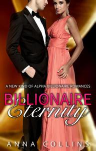 Billionaire Eternity
